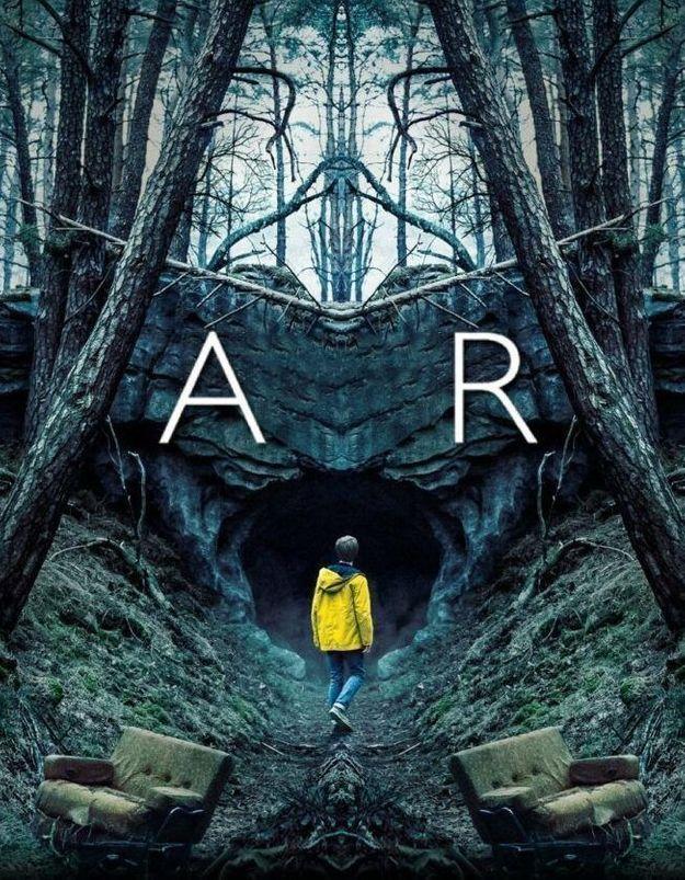 Dark sur Netflix : une saison 4 est-elle prévue ?