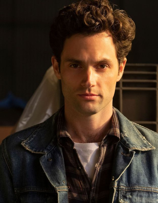 De Gossip Girl à You, 5 choses que vous ignoriez sur Penn Badgley