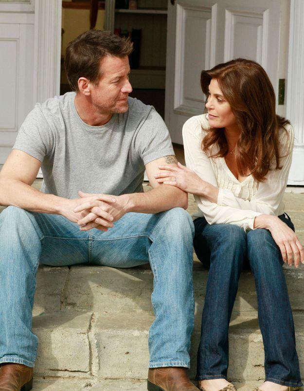 Desperate Housewives : cette (très) bonne nouvelle pour les fans de Mike et Susan