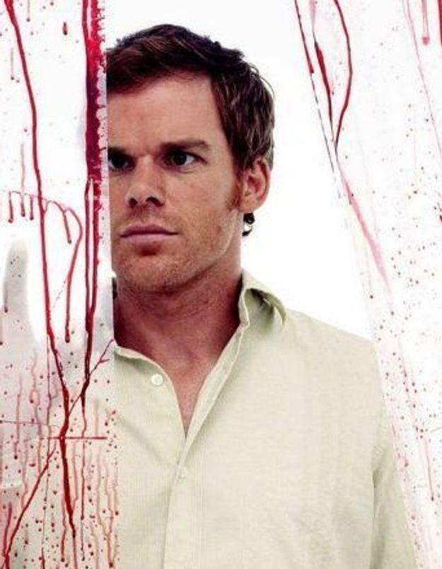 Dexter Saison 9 : la série fait son grand retour avec une bande-annonce !