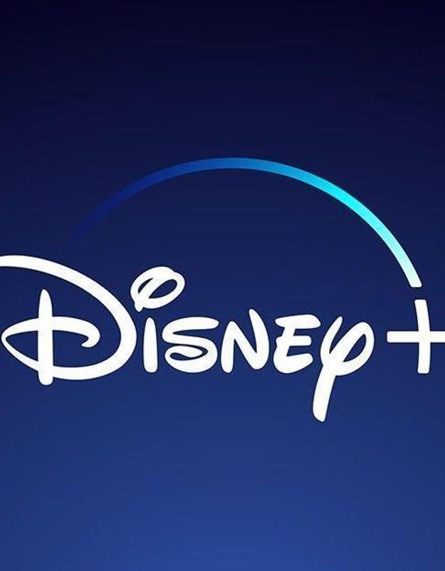 Disney + décale sa sortie en France suite à une demande du gouvernement