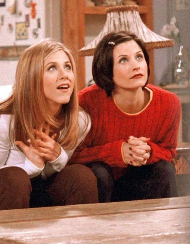 Friends : les créateurs de la série font une annonce qui va briser le coeur des fans