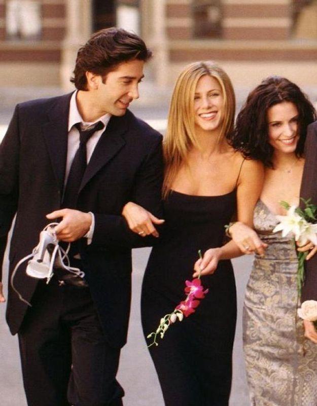 Friends : tous les acteurs de retour pour un épisode inédit !
