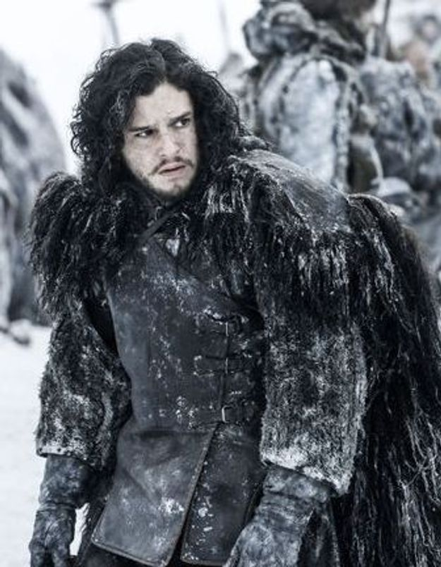 Game of Thrones : 3 nouveaux projets de spin-off !