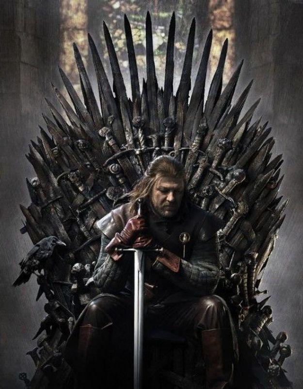 Game of Thrones : 8 acteurs du préquel dévoilés