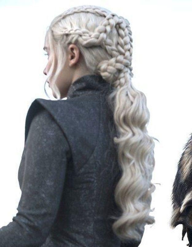 Game of Thrones Saison 8 : l'annonce choc des créateurs de la série