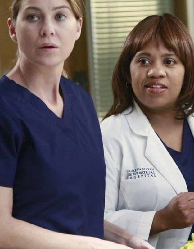 Grey's Anatomy Saison 17 : après Patrick Dempsey, un autre grand retour dans la série !