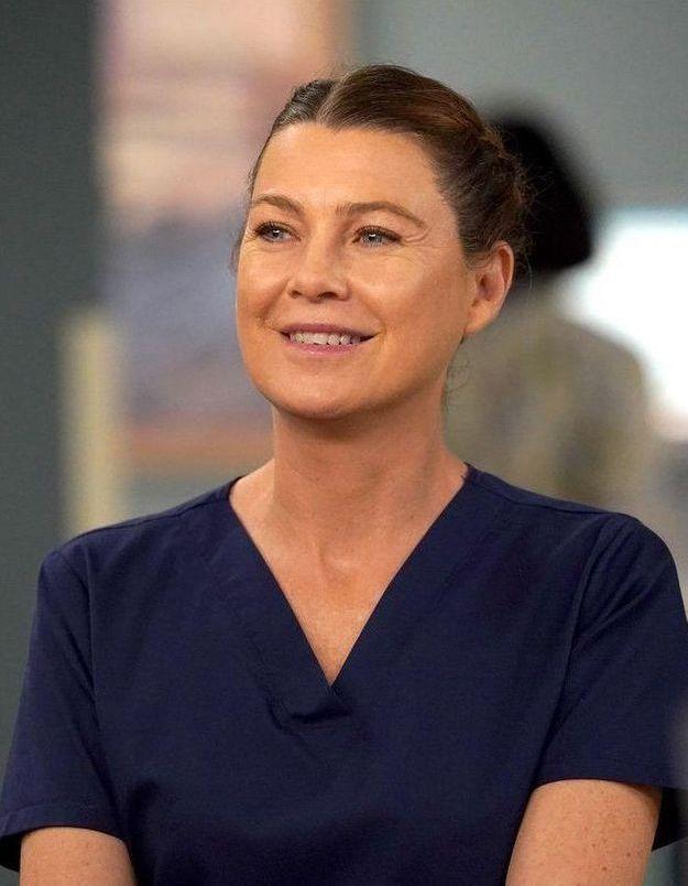 Grey's Anatomy : un autre acteur annonce son départ de la série médicale