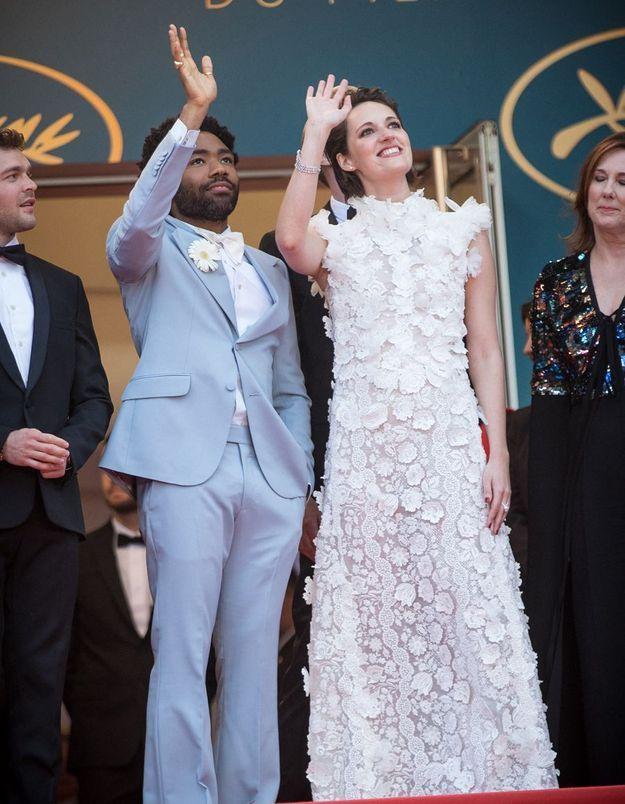 Le film « Mr. & Mrs. Smith » bientôt adapté en série : qui remplacera Brad Pitt et Angelina Jolie ?