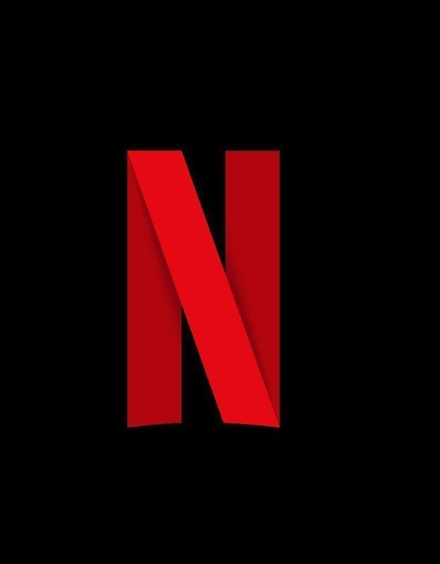Netflix : bientôt la fin des partages de compte ?
