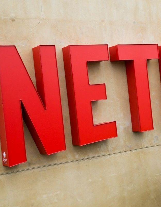 Netflix : cette nouveauté très réclamée qui voit enfin le jour !