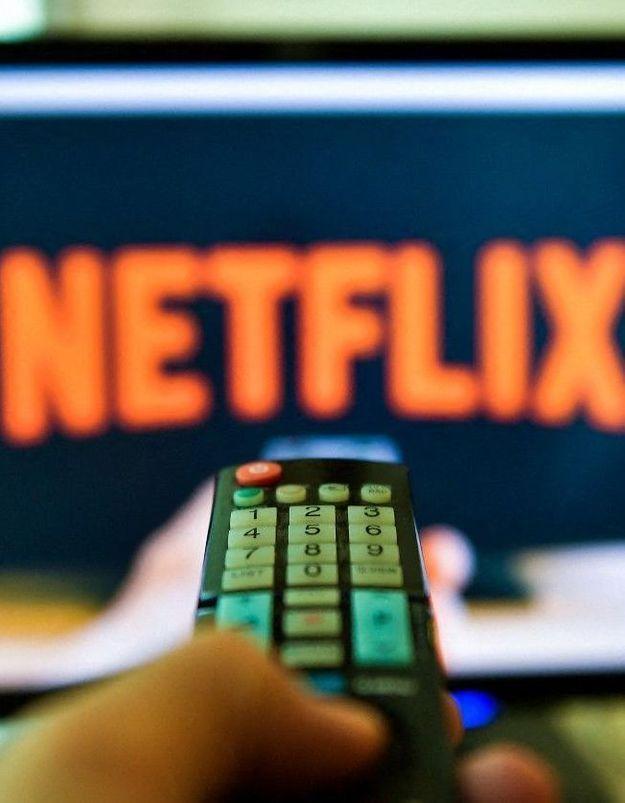 Netflix : cette nouvelle mesure qui fait polémique