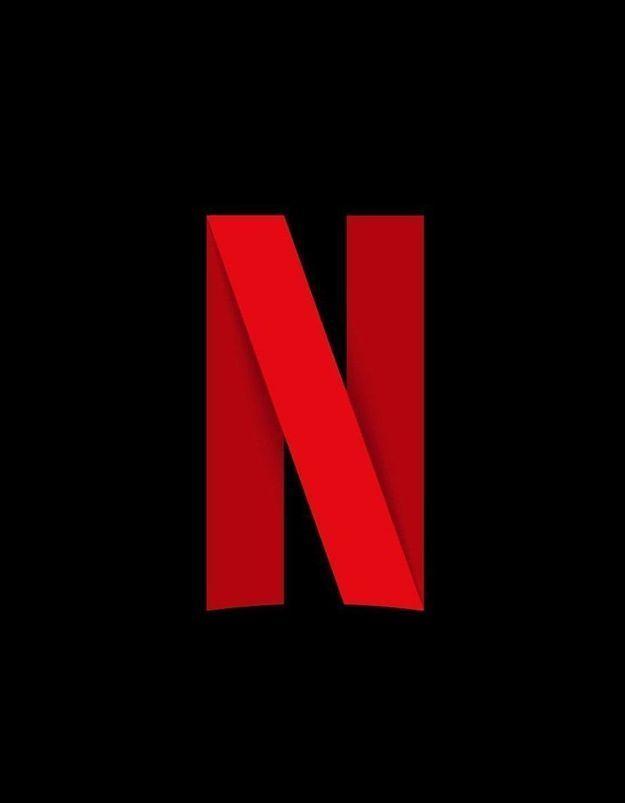 Netflix : cette petite nouveauté au sujet des abonnements que personne n'attendait !