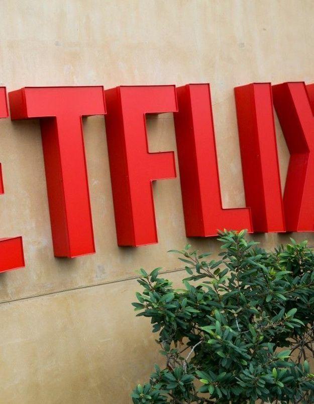 Netflix : cette petite nouveauté qui va vous rendre encore plus accro !
