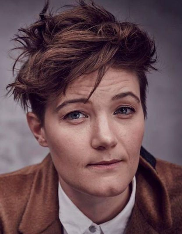 Netflix : de quoi va parler la nouvelle série « Kaos » ?