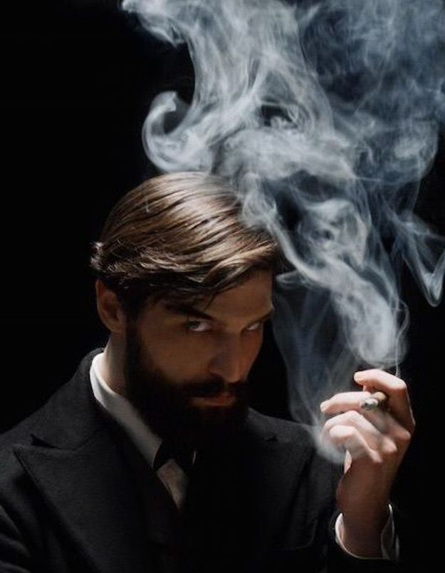 Netflix : une série ultra-angoisse sur Freud, bientôt disponible