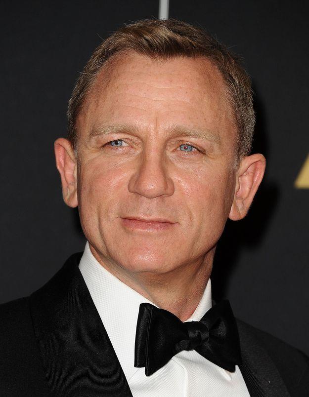 « Purity » : la série événement avec Daniel Craig débarquera en 2017