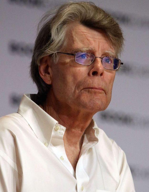 Stephen King : son dernier roman adapté par le créateur de « Big Little Lies »