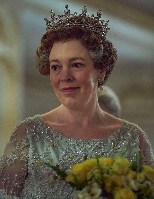The Crown : une saison 7 est-elle finalement prévue ?
