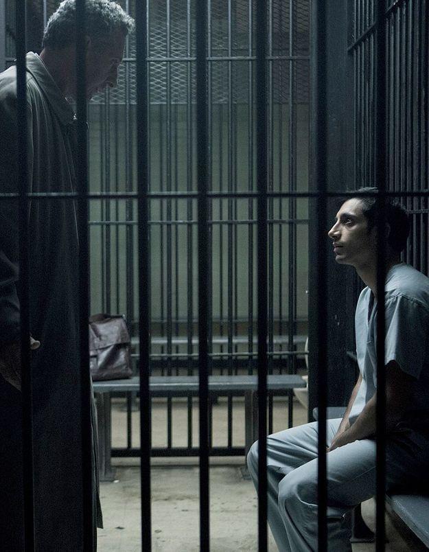 « The Night Of » : la nouvelle série judiciaire de l'été