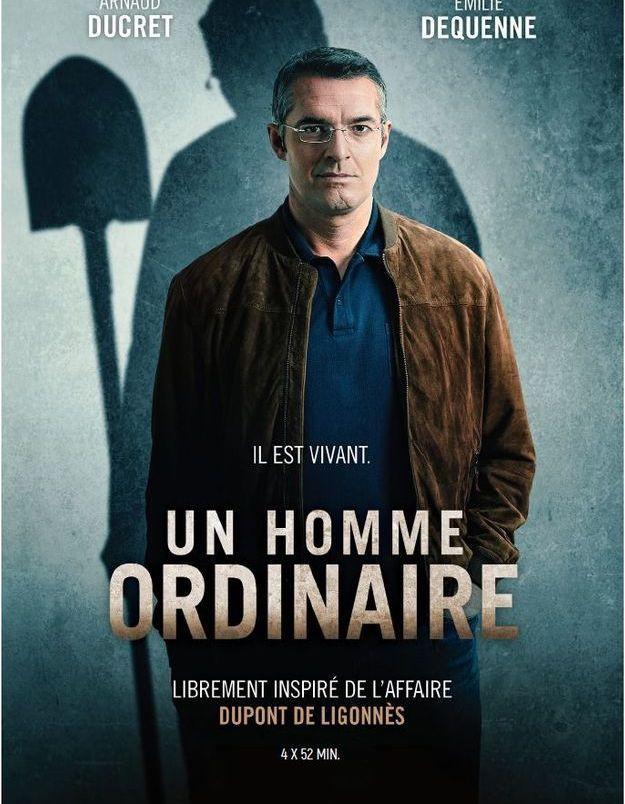 Xavier Dupont de Ligonnès : un homme ordinaire qui fascine dans une nouvelle série