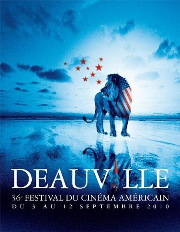1 festival deauville ok1