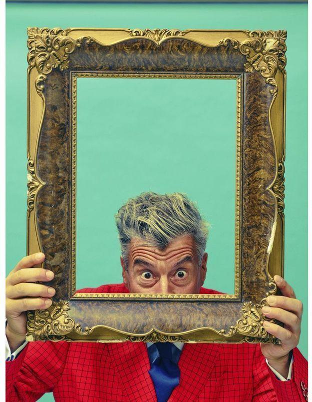 Maurizio Cattelan : pourquoi on file voir son expo !