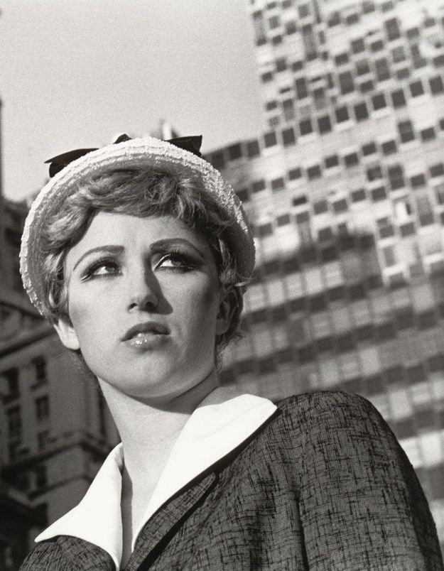 Moma / Whitney : visitez New York depuis Paris !