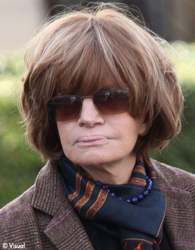Affaire Cantat : Nadine Trintignant ira en Avignon