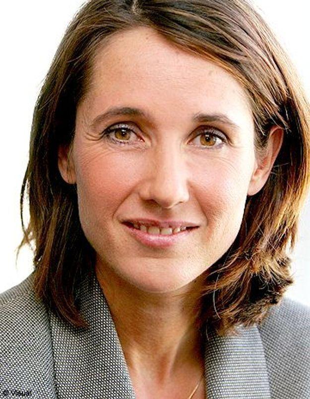 Alexia Laroche-Joubert prépare un nouveau « Loft »