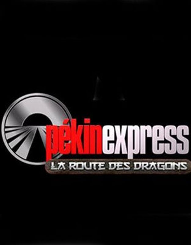 Audience décevante pour Pékin Express
