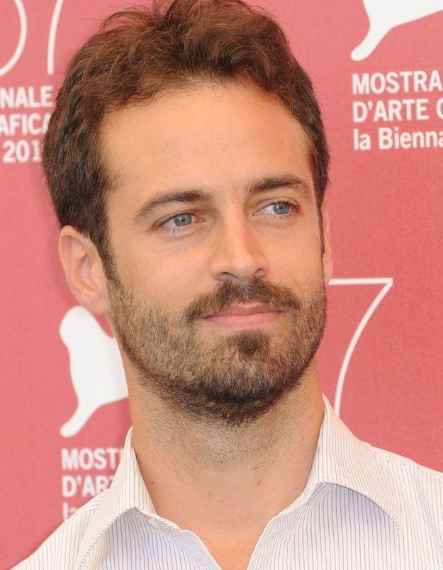 Benjamin Millepied est le nouveau directeur du ballet de l'Opéra de Paris