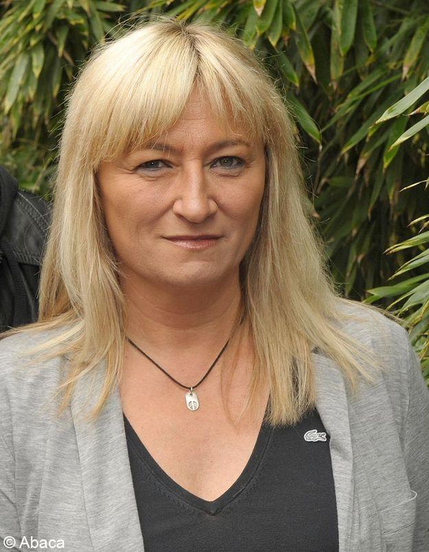 Christine Bravo s'en prend à Roselyne Bachelot