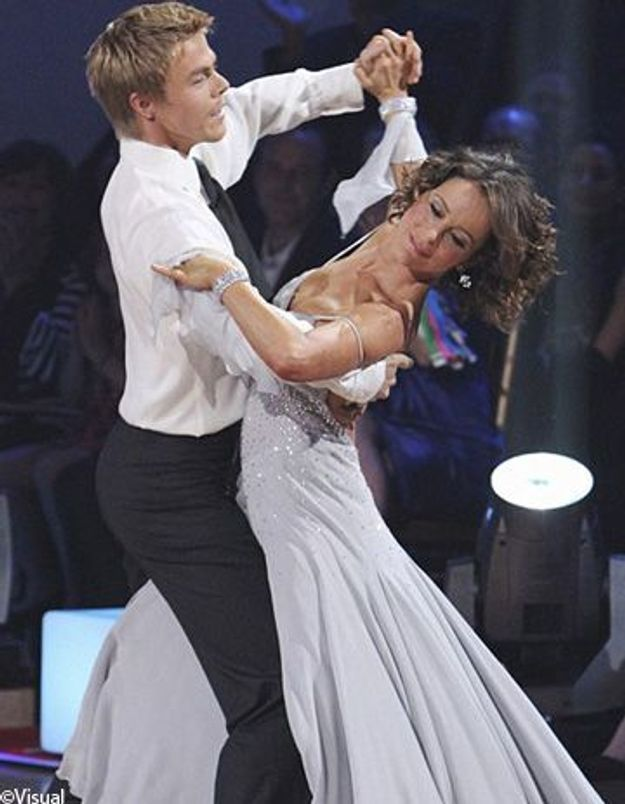 « Dancing with the stars » bientôt sur TF1