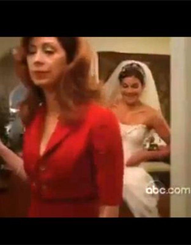 Desperate Housewives : les premières images de la saison 6 !