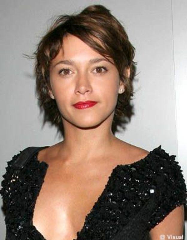 Emma de Caunes, nominée aux « Emmy Awards » !