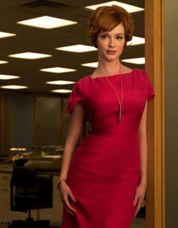 Emmy Awards : quelles seront les séries de l'année ?