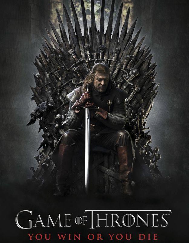 Game of Thrones : deux personnages incontournables vont disparaître dans la saison 5