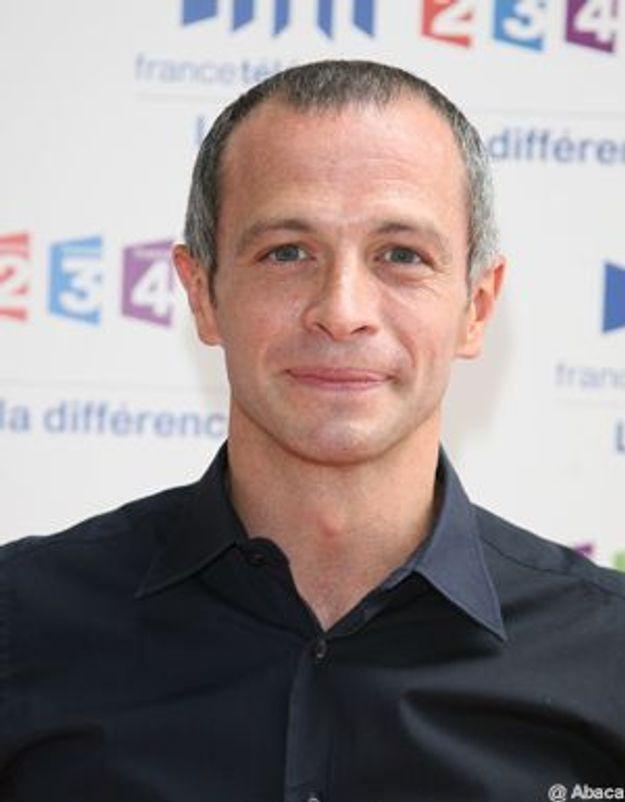 Hadopi : le salarié de TF1 licencié s'explique ce soir sur France 3