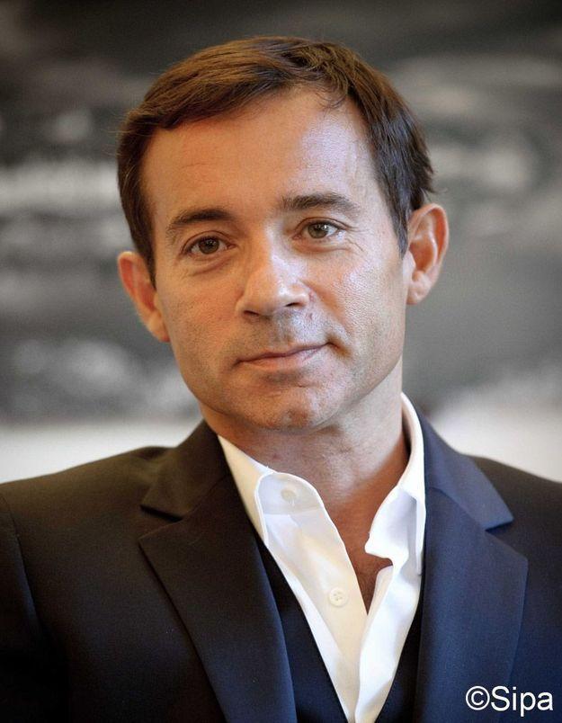 Jean-Luc Delarue : émission spéciale ce soir sur France 2