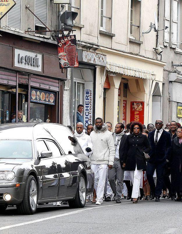 Koh-Lanta : la famille de Gérald Babin porte plainte contre X