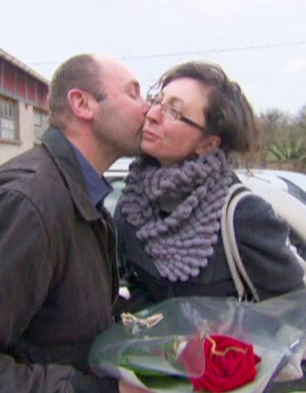 « L'Amour est dans le pré » saison 8 : les premiers rapprochements