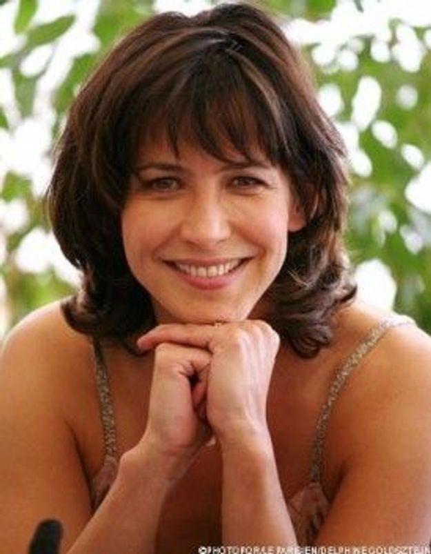 L'incroyable destin de Sophie Marceau, dimanche sur M6