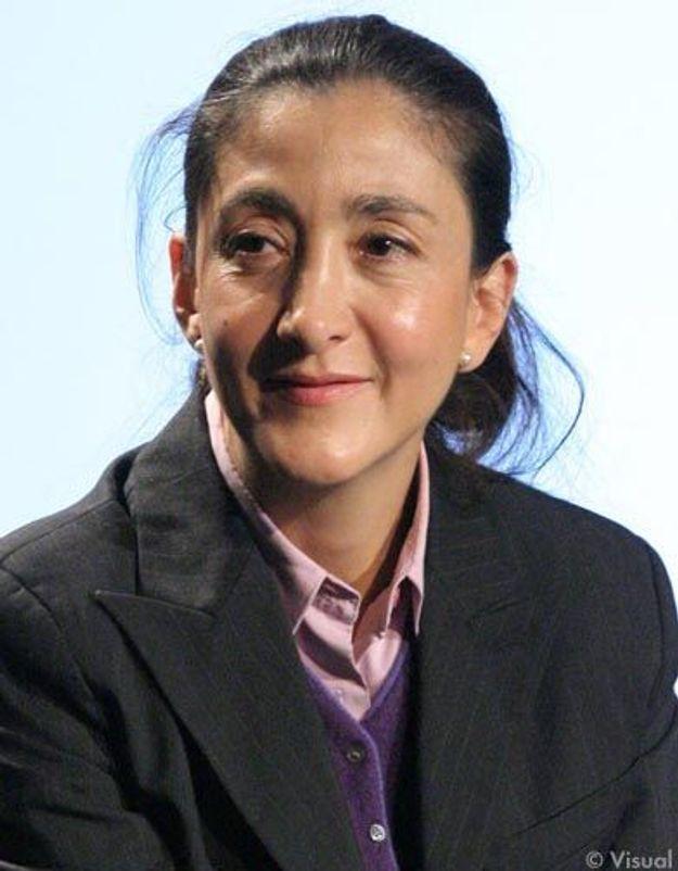 La captivité d'Ingrid Betancourt adaptée à la télé