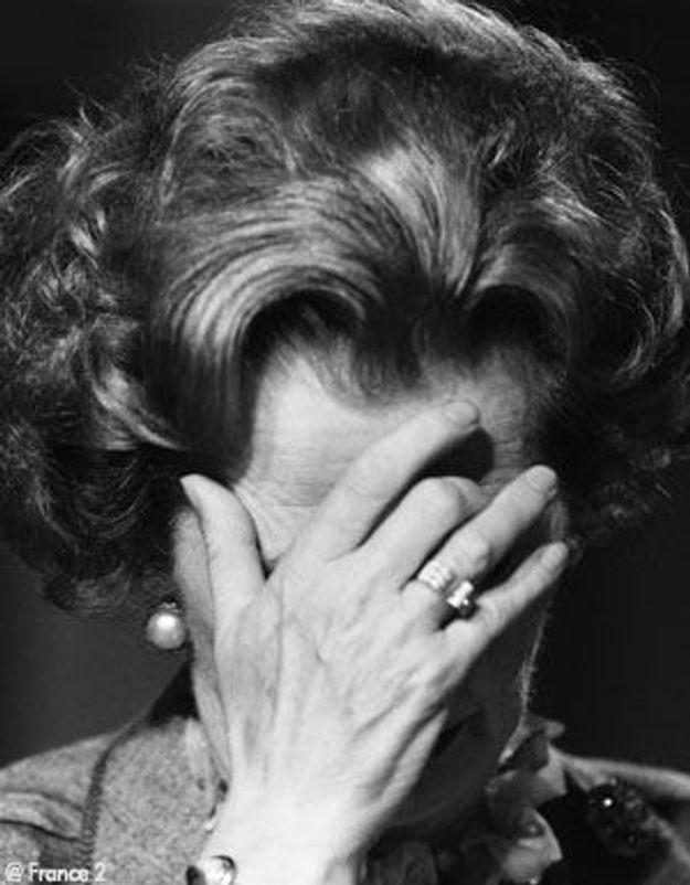 La chute de Margaret Thatcher, un complot ?