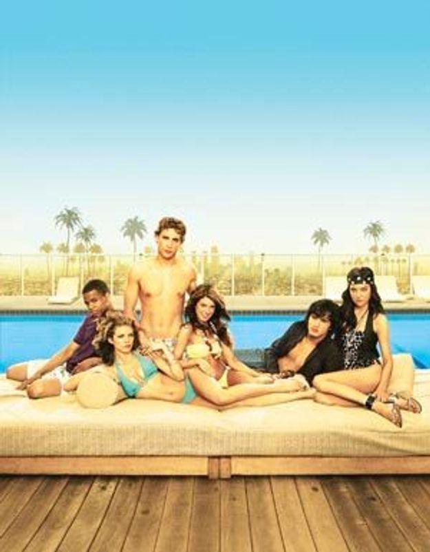 La nouvelle génération de « Beverly Hills » fait un flop
