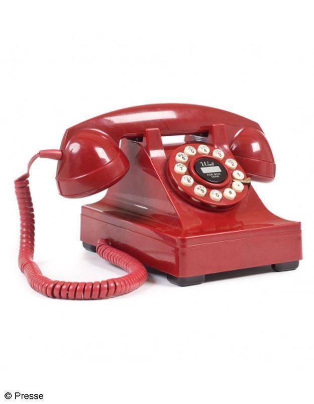 Le téléphone d'Omar et Fred vendu à 1 420 euros !