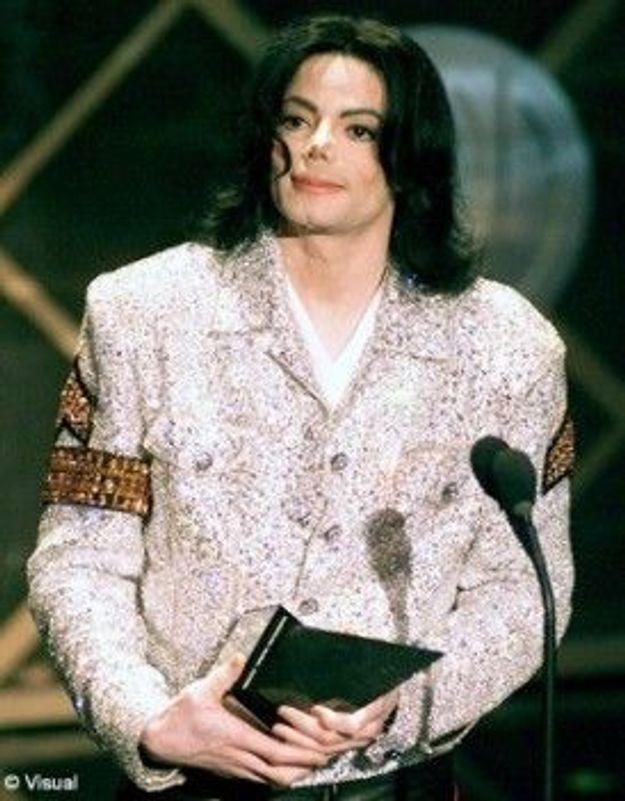 Michael Jackson : France 4 ne diffusera pas le documentaire polémique
