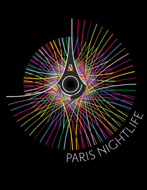 Paris, capitale de la nuit ?