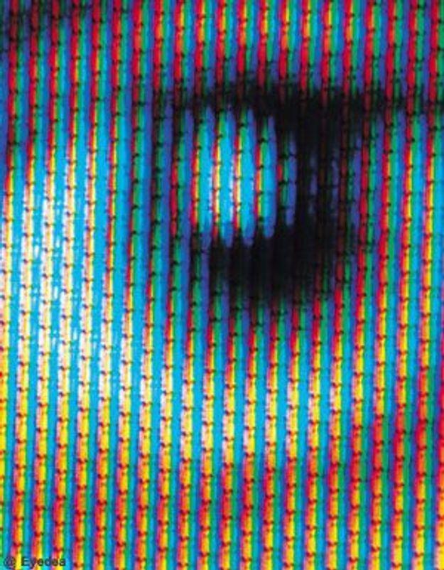 « Repentis en lice », la première télé-réalité religieuse